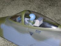 Name: a-10 cockpit.jpg Views: 211 Size: 80.1 KB Description:
