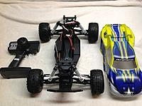 Name: Duratrax Evader Brushless.jpg