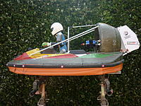 Name: RC Model Racing Hovercraft fourth scale Special 25 Carlos Camoesas 2016 ovarcraft.com 2.jpg Views: 63 Size: 856.4 KB Description: