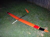 Name: FL 005.jpg Views: 420 Size: 306.1 KB Description: DP's Fosa Lift