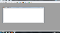 Name: Capture burn window.PNG Views: 59 Size: 134.0 KB Description: