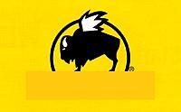 Name: buffalo-wild-wings.jpg Views: 62 Size: 134.6 KB Description: