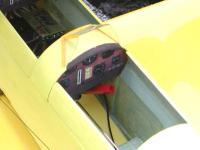 Name: cockpit detail.jpg Views: 2659 Size: 26.2 KB Description: