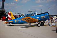 Name: plane pull 068.jpg Views: 117 Size: 66.5 KB Description: