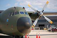 Name: plane pull 325.jpg Views: 130 Size: 55.2 KB Description: