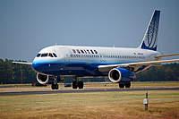 Name: United Airbus 2.jpg Views: 109 Size: 79.3 KB Description: