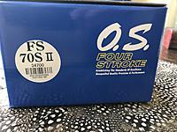 Name: 6FEE0D4F-001F-4A2B-AC83-7A59B4D01B24.jpg Views: 2 Size: 4.48 MB Description: