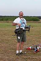 Name: SEFF2010 062.jpg Views: 97 Size: 89.3 KB Description: