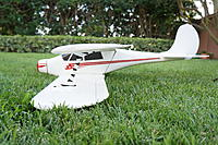 Name: DSC03000.jpg