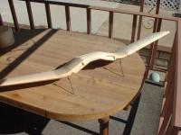 Name: Corsair Wing.jpg Views: 280 Size: 82.9 KB Description: