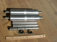 Name: Avio_Mac_Muffler.jpg