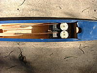 Name: Riser 2M 2.jpg Views: 81 Size: 136.8 KB Description: 2 Aero Sport servos