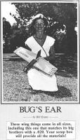 Name: Bugs Ear 01.jpg Views: 1001 Size: 116.7 KB Description: