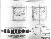 Name: Centron 17.jpg Views: 453 Size: 105.0 KB Description: