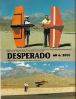 Name: Desperado 01.jpg Views: 849 Size: 121.6 KB Description:
