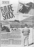Name: Future Shock 01.jpg Views: 628 Size: 148.5 KB Description: