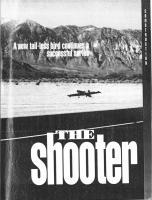 Name: Shooter 02.jpg Views: 458 Size: 128.7 KB Description: