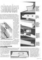 Name: Shooter 03.jpg Views: 519 Size: 114.9 KB Description: