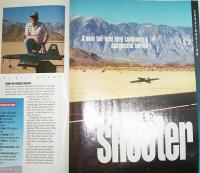 Name: Shooter Color 01.jpg Views: 521 Size: 120.4 KB Description: