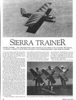 Name: Sierra Trainer 01.jpg Views: 790 Size: 147.2 KB Description: