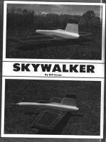 Name: Skywalker 01.jpg Views: 466 Size: 129.8 KB Description:
