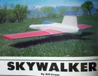 Name: Skywalker Color 01.jpg Views: 461 Size: 117.3 KB Description: