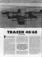 Name: Tracer 01.jpg Views: 508 Size: 155.9 KB Description: