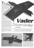 Name: Vader Down Under 01.jpg Views: 611 Size: 99.7 KB Description: