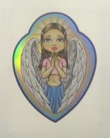 Name: Saracen Wing Artwork.jpg Views: 325 Size: 66.6 KB Description: