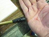 Name: 100_7219.jpg