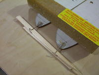 Name: 100_7224.jpg
