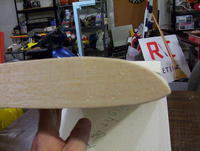 Name: 100_7254.jpg