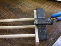 Name: 100_7270.jpg Views: 153 Size: 99.3 KB Description: Set wood stripper for width.