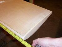 Name: 100_7274.jpg Views: 126 Size: 58.7 KB Description: Measure! Measure! Measure!!