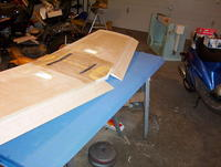 Name: 100_7474.jpg