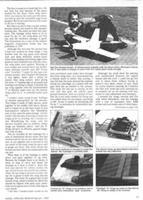 Name: Astron40 Review 02.jpg Views: 197 Size: 154.3 KB Description: