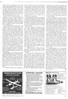 Name: Astron40 Review 04.jpg Views: 154 Size: 160.8 KB Description: