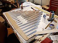 Name: wing progress.jpg Views: 42 Size: 376.3 KB Description: