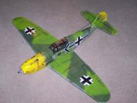 Name: 100_0152.jpg