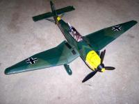 Name: 100_7132.jpg