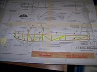 Name: 100_4645.jpg Views: 520 Size: 80.3 KB Description: Some say that with plans, its not scratchbuilding. I respectfully disagree. When I build EVERY part of a plane, using my own supplies and tools, I  can it scratchbuilding. : )