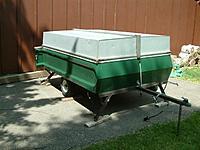 Name: camper1.jpg Views: 88 Size: 44.8 KB Description: 1960's apache camping trailer