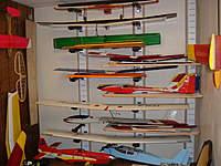 Name: 2010_1129Image0066.jpg Views: 185 Size: 88.5 KB Description: Model room storage.