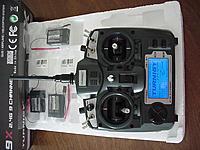 Name: MVC-534F.jpg Views: 112 Size: 190.1 KB Description:
