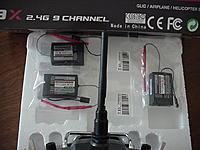 Name: MVC-535F.jpg Views: 72 Size: 159.8 KB Description: