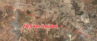 Name: 16con5lineales.jpg Views: 450 Size: 81.6 KB Description: 9.9 miles lineal range ( 16,5 kms )