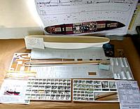 Name: P1010046.jpg Views: 233 Size: 48.9 KB Description: the kit layout