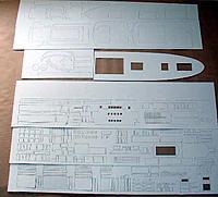 Name: P1010048.jpg Views: 221 Size: 30.3 KB Description: laser cut 1.5mm & 1mm plastic
