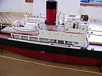 Name: P1010121.jpg Views: 228 Size: 90.7 KB Description: midships