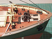 Name: TRURO BUILD 2012 342.jpg Views: 242 Size: 103.9 KB Description: bows